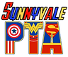 SunnyvalePTA - Shirts.png
