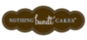 Nothing Bundt Cakes.jpg