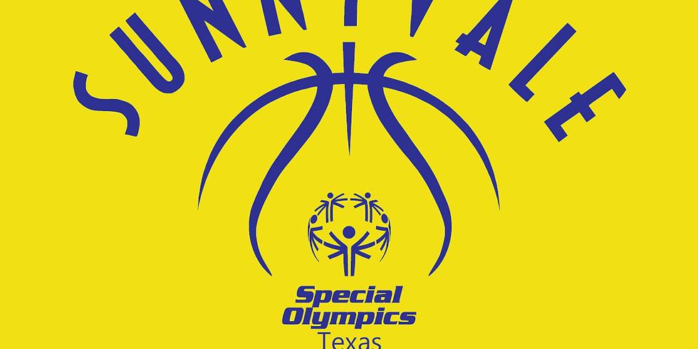 Special Olympics Donations (1)