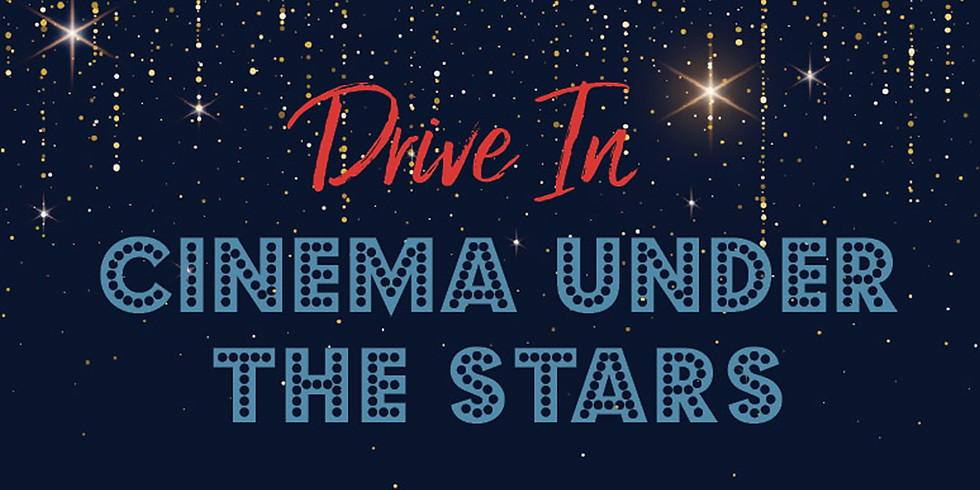 Cinema Under the Stars - Reflections Winners Announced!