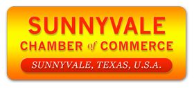Sunnyvale Chamber of commerce.png