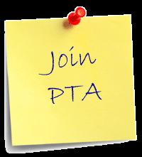 Sunnyvale PTA Membership