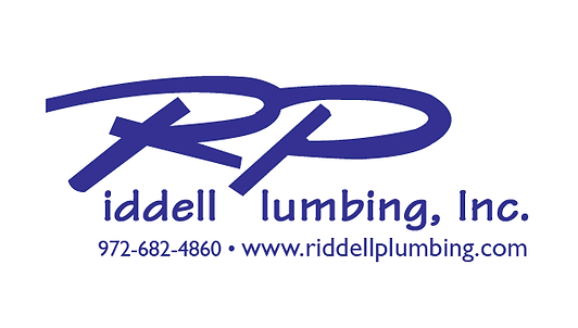 Riddell Plumbing.png
