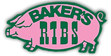 Bakers Ribs.png