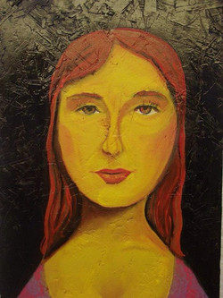 Detail Canvas
