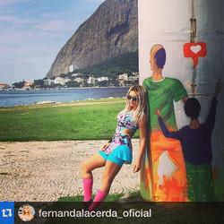 Aterro do Flamengo - RJ