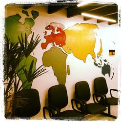 Agencia One Off Travel
