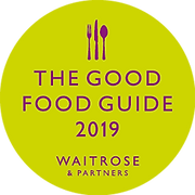 logo-good-food-guide-2019.png