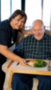 Aged-Care-APE.jpg