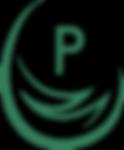 APE_SEA_STAMP-e1528864181601.png
