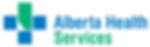 320px-Alberta_Health_Services_Logo.svg.p