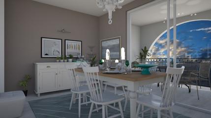 rooms_29971316_lunardini-soggiorno.jpg