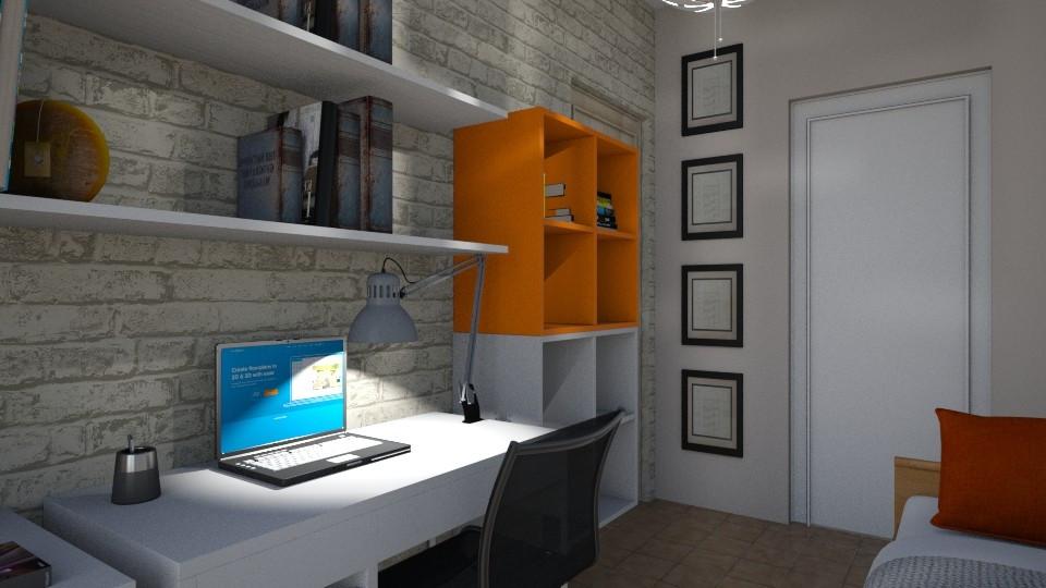 rooms_34720823_cameretta-davide.jpg