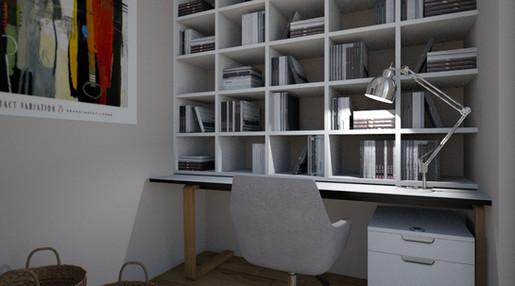 rooms_27151280_noemi-studio.jpg