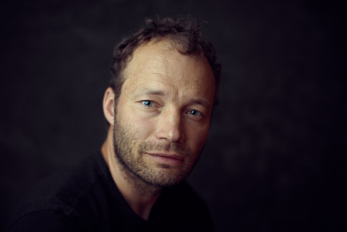 Marcel Laponder Photographer, Fotograf