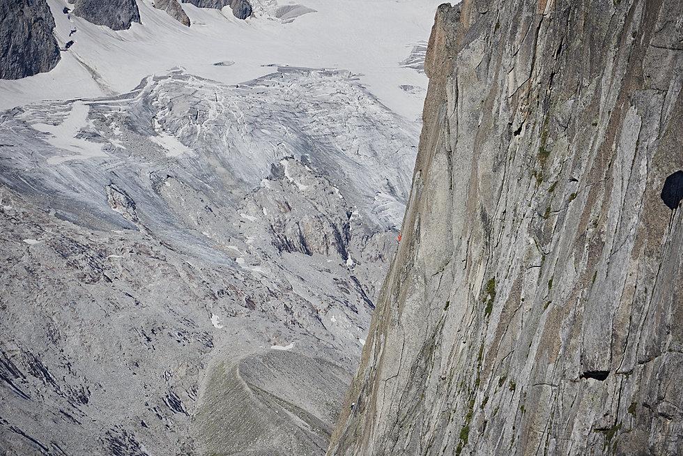 mountain lifestyle adventure photographer
