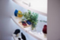 messefotografie und produkt detail
