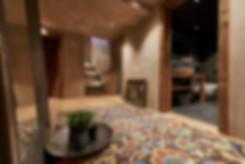 Innenarchitektur Fotogarfie. Interior und Einrichtung Fotografie