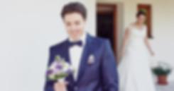 Hochzeitsreportagen Traunstein mit Pärchen fotoshooting