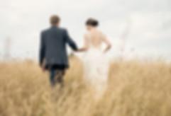 Brautpaar fotoshooting ideen - Shooting am Pitzlloch, Grabenstätt