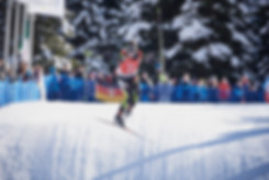 Biathlon Fotografie Winter Sport, winter sport photographer in europe