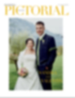 Hochzeitsfotografie in Chiemgau Bayern, reportage und Zeitschrift gestaltung