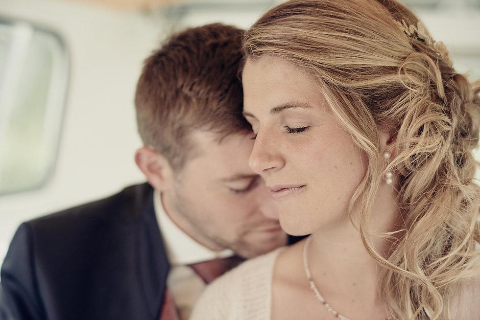 Hochzeitsfotograf in Salzburg, pärchen fotografie