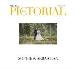 Hochzeitsfotografie in Aschau, reportage und Zeitschrift gestaltung