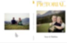 Hochzeitsfotografie in Prien am Chiemsee, reportage und Lifestyle