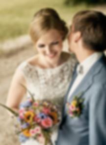 Hochzeit am Orangerie in Bad Endorf. Portrait fotoshooting.