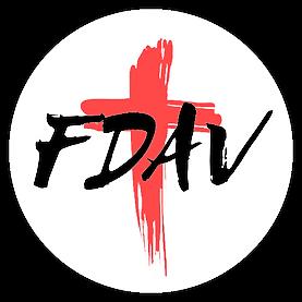 FDAV_Logopink_edited.png