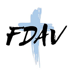 FDAV_Logo_BlackText.png