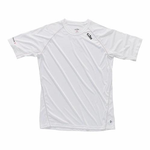 CAMISETA TECNICA - Race Short Sleeve T-Shirt. RS06