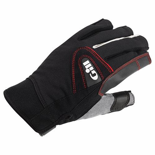 GUANTES - Championship Gloves - Short Finger. 7242
