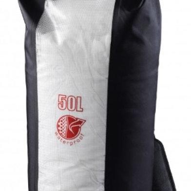 Bolsa Estanca 50L