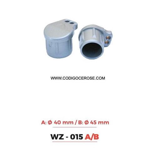 WZ-015 TERMINAL BOTAVARA OPTIMAST®