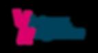 Logo-Virtual-Regatta-RVB-Color-1.png