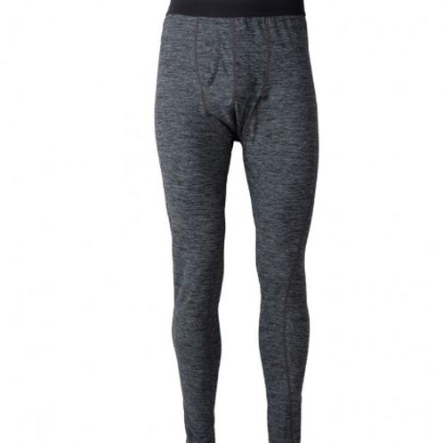 Pantalon largo interior