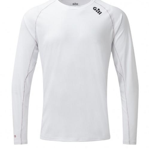 CAMISETA TECNICA - Race Long Sleeve T-Shirt. RS07