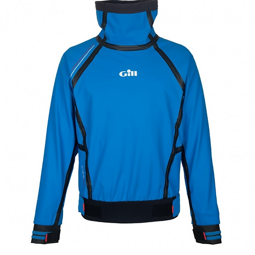 CORTAVIENTOS THERMOSHIELD TOP PRO. 4367