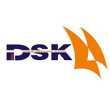 DSK-1.jpg