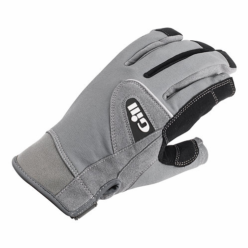 Deckhand Gloves - Long Finger. Impuestos inc.