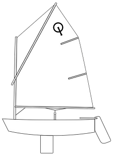 kisspng-optimist-sailboat-sailing-laser-