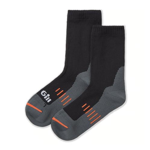 Waterproof Sock (Calcetines waterproof)