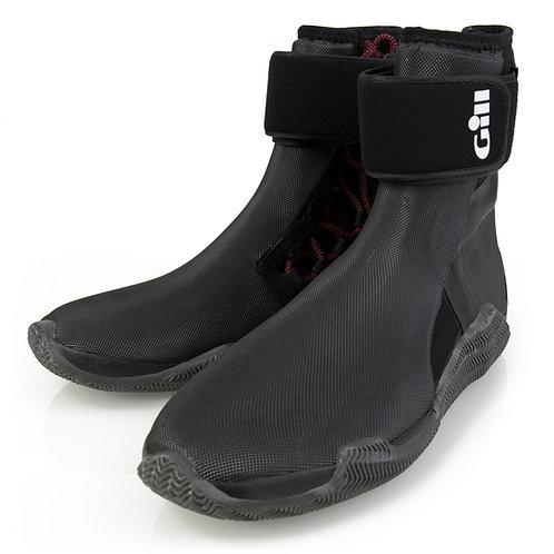 Edge Boot. 961
