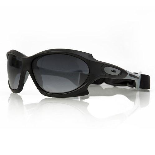 Racing Sunglasses II