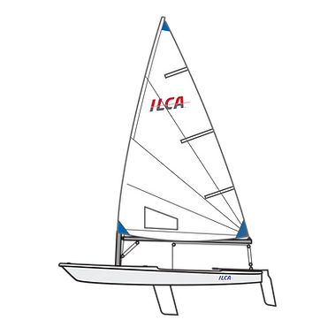 ilca_radial_boat_2000x.png