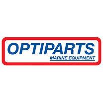 OPTIPARTS.jpg