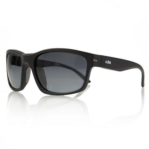 Reflex Sunglasses II