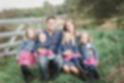 Family Picture Color 2019 web.jpg
